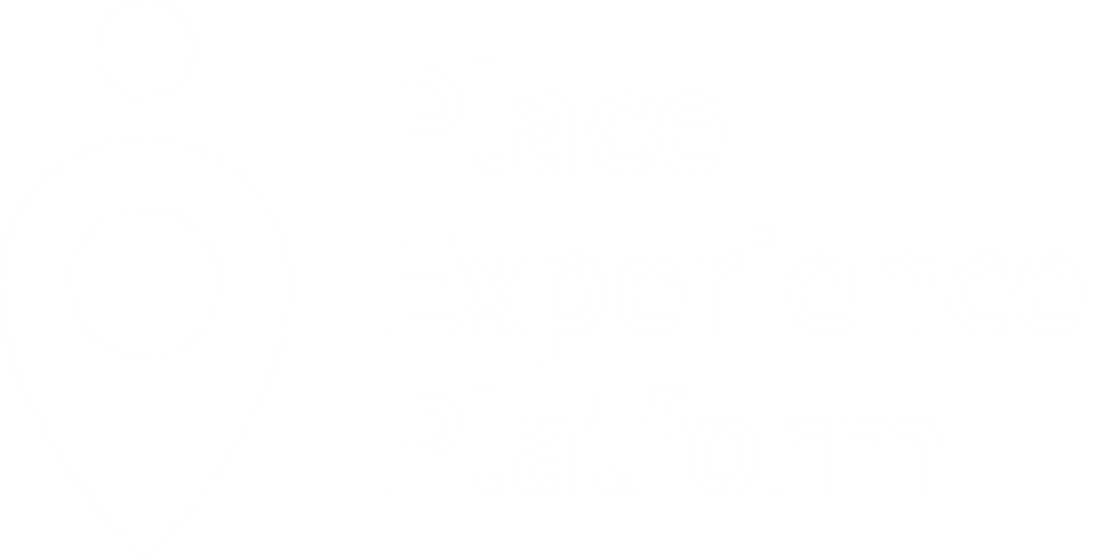 Place Experience Platform
