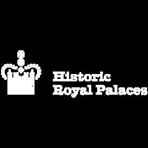 Historic Royal Palace