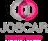 JOSCAR Registered Logo