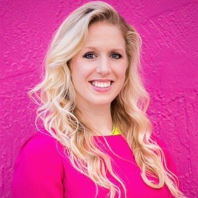 Dr. Melissa Baralt, Háblame Bebé App