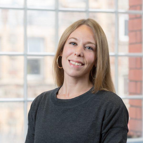 Cristina Mosconi