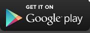 appstore_googleplay_button