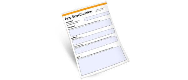 AppSpecSample