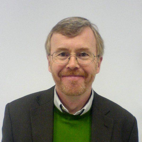Phil Stenton