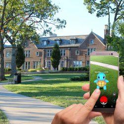 Pokémon Go: Before the birth of the phenomenon