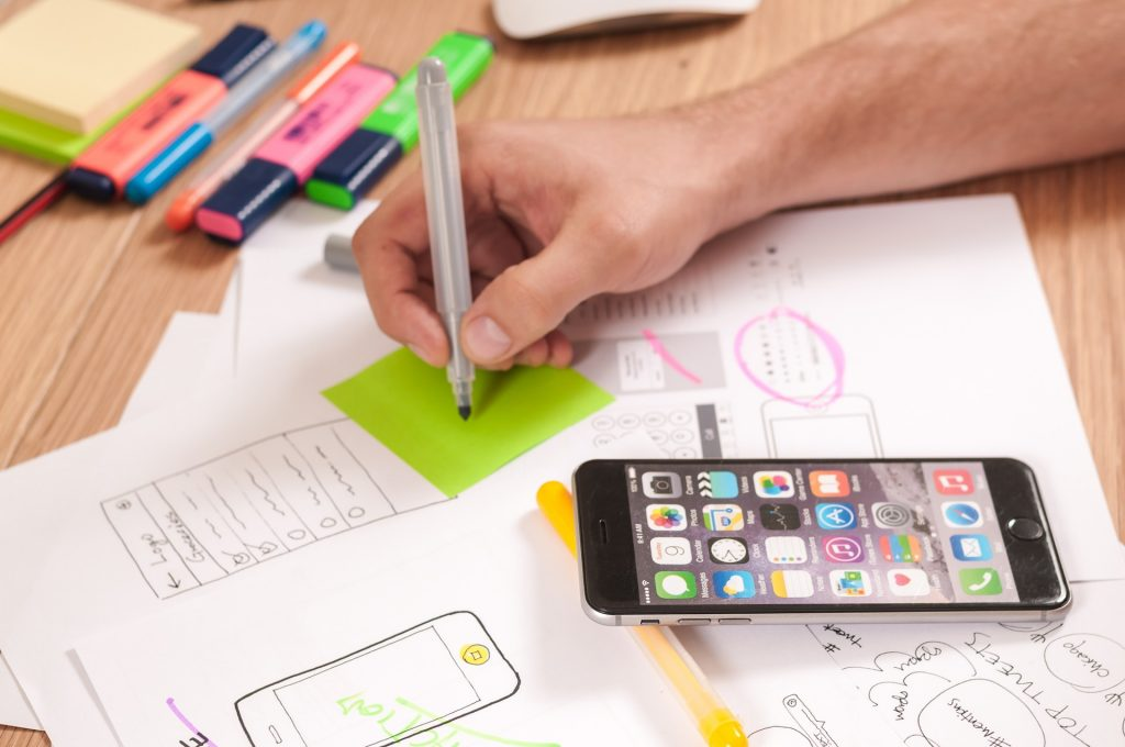 Why is User Experience (UX) design so important?