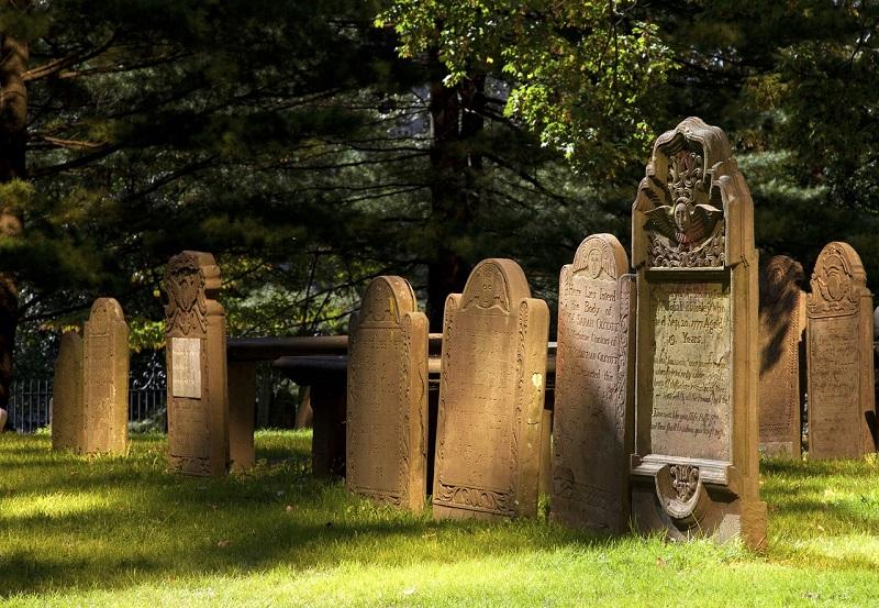 cemetery-1652827_1280