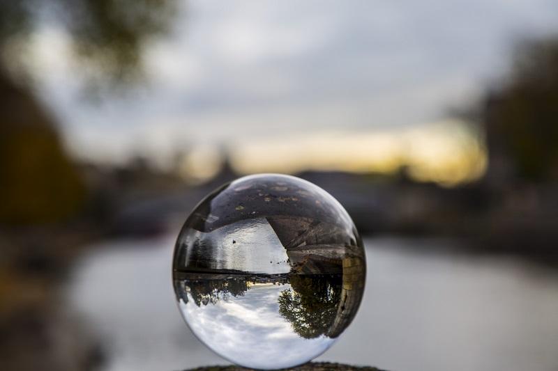 crystal-ball-and-river