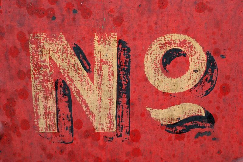 Assumption Buster: Challenging 8 app myths