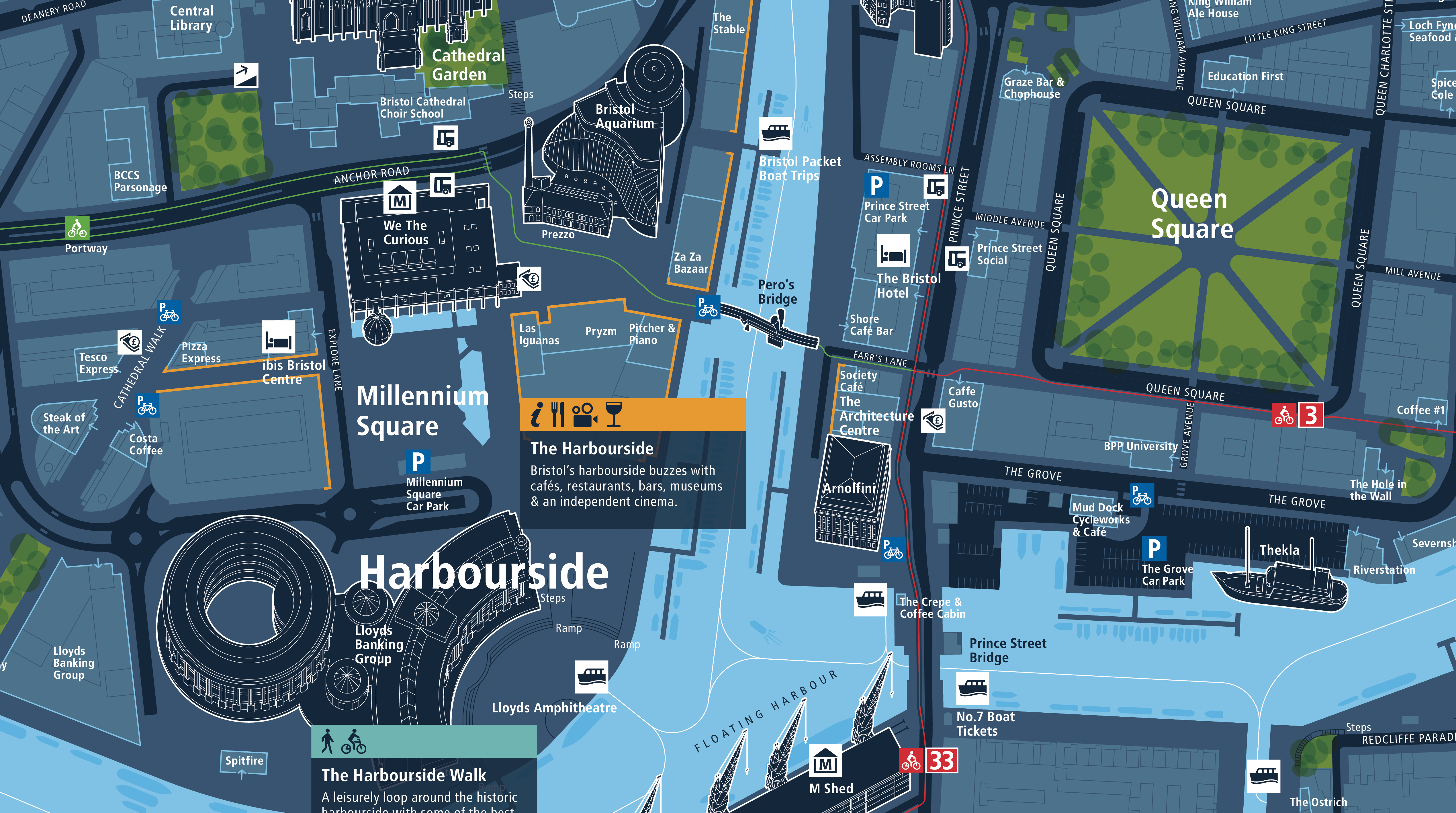 Image of CityID maps and the base for PopMap