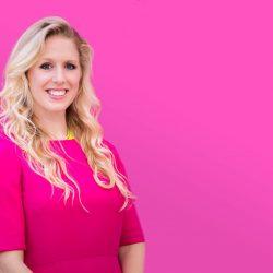 Dr. Melissa Baralt, Associate Professor of Applied Psycholinguistics at Florida International University