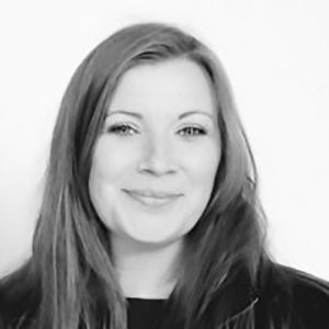 Emma M Price – Studio Response.