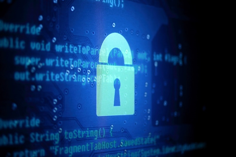 Security in apps: How do we keep our data safe?