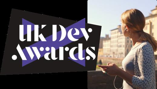 dev awards