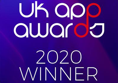 rsz uk app winner badge 1